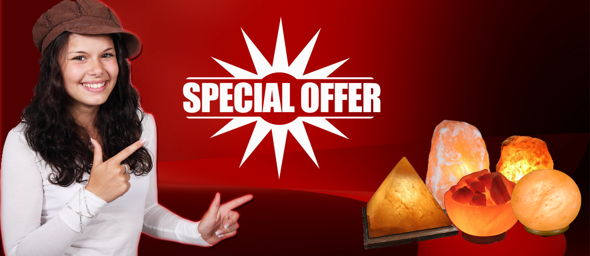 Click Here to Get Special Offer