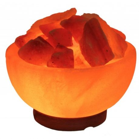 himalayan-rock-fire-bowl-salt-lamp-51-500×500