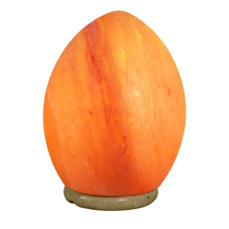 salt-lamp-shape-egg-600×600