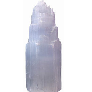 crystal lamps for sale. Selenite Crystal Lamp Lamps For Sale