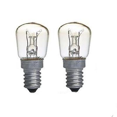 Salt Lamp Replacement Bulb - Himalayan Salt Lamps || Buy 100 ...