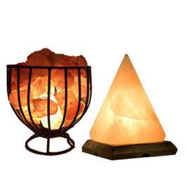 saltlamps offer