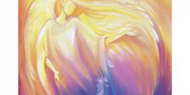 Do You Know Your Guardian Angel? (Book)