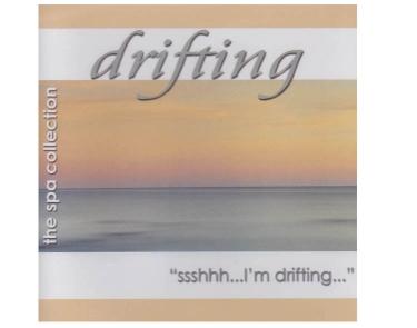 Drifting CD