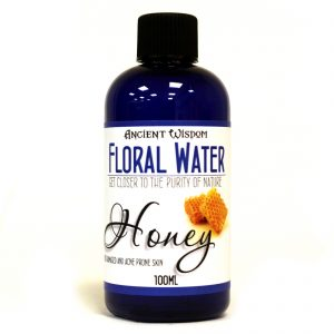 Honey Water - 100ml