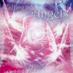 Calling my Angels - Niall
